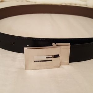 071e856e7dd Women s Gucci Belts